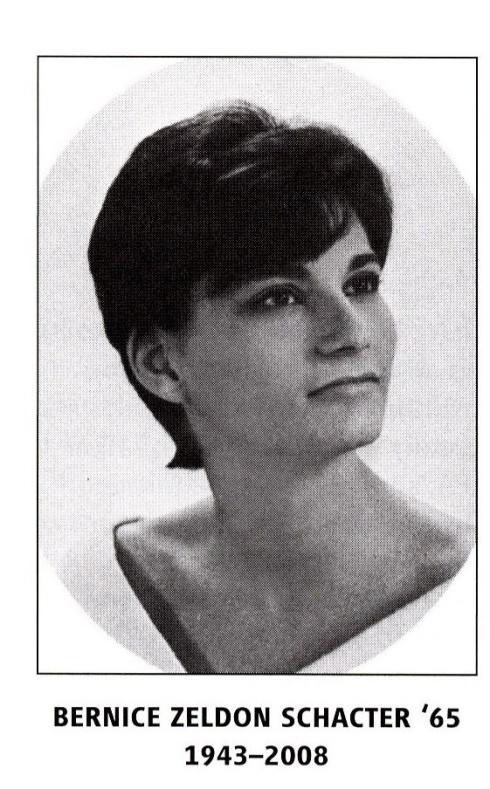 mom 65